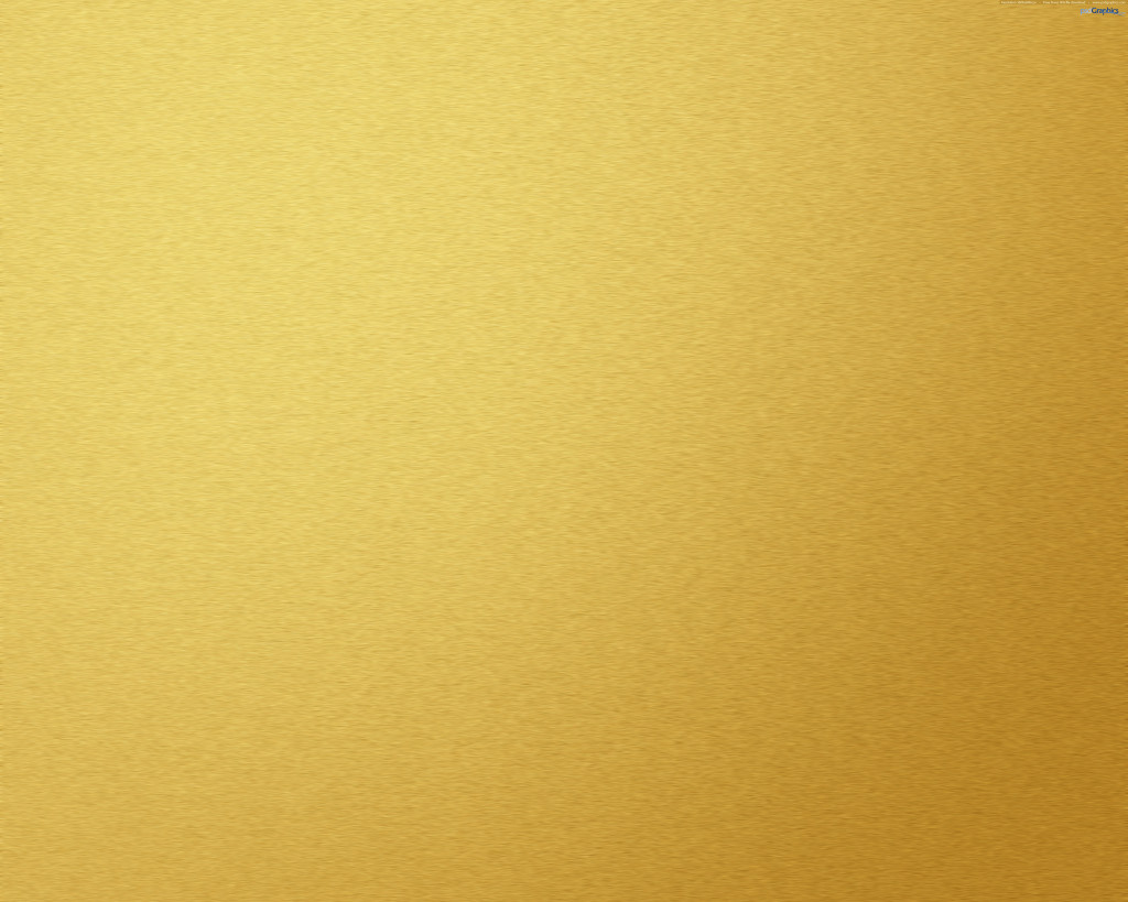 Gold-Background-1024x819-Large.jpg