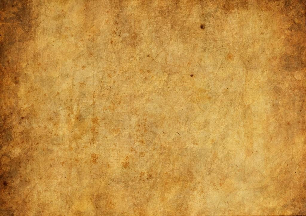 Texture-Old-Parchment-e1287582423676.jpg