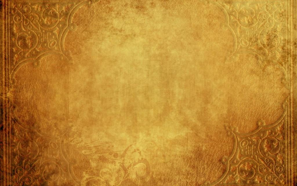 gold_texture453.jpg