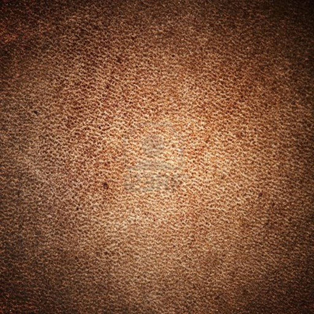 5019384-leather-background-macro-close-up.jpg