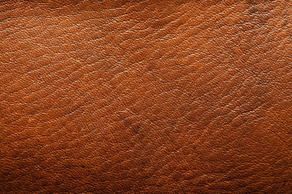 leather_texture404.jpg