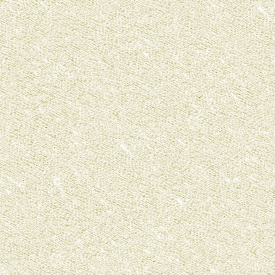 cream_colored_upholstery_fabric_texture_background_seamless.jpg