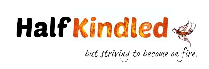 cropped-New-Halfkindled-banner-with-Phoenix-medium.jpg