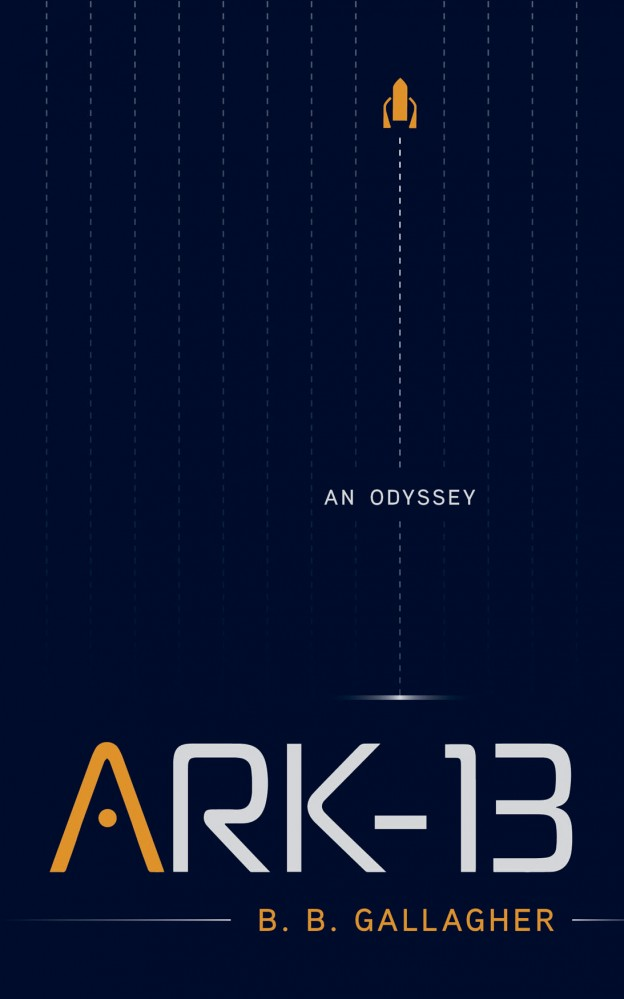 ark-13-cover-front